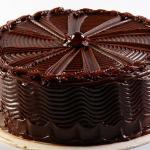 Torta negra 3